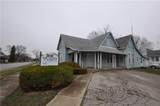 403 Lebanon Street - Photo 1