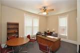 403 Lebanon Street - Photo 10