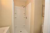 403 Lebanon Street - Photo 14