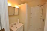 403 Lebanon Street - Photo 15