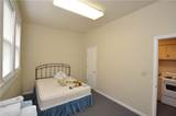 403 Lebanon Street - Photo 16