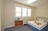 403 Lebanon Street - Photo 17