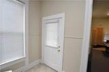 403 Lebanon Street - Photo 20