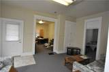 403 Lebanon Street - Photo 21