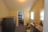 403 Lebanon Street - Photo 22