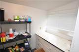 403 Lebanon Street - Photo 23
