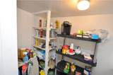403 Lebanon Street - Photo 24