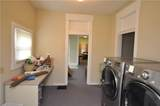 403 Lebanon Street - Photo 25