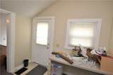 403 Lebanon Street - Photo 26