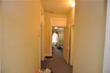 403 Lebanon Street - Photo 27