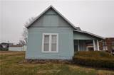 403 Lebanon Street - Photo 3