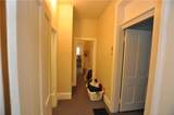 403 Lebanon Street - Photo 32