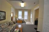 403 Lebanon Street - Photo 35