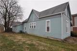 403 Lebanon Street - Photo 4