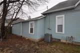 403 Lebanon Street - Photo 5