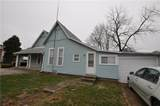 403 Lebanon Street - Photo 6