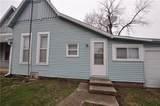 403 Lebanon Street - Photo 7