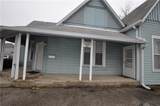 403 Lebanon Street - Photo 8