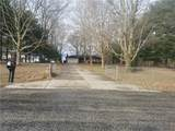 5046 County Road 400 - Photo 1