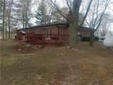 5046 County Road 400 - Photo 11