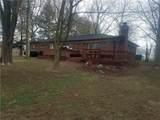 5046 County Road 400 - Photo 12