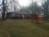 5046 County Road 400 - Photo 13
