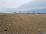 5046 County Road 400 - Photo 19