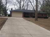 5046 County Road 400 - Photo 2