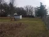 5046 County Road 400 - Photo 20