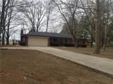 5046 County Road 400 - Photo 3