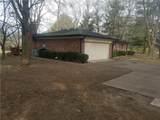 5046 County Road 400 - Photo 5