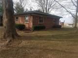 5046 County Road 400 - Photo 7