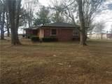 5046 County Road 400 - Photo 8