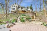 660 Spring Hills Drive - Photo 2