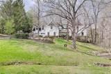 660 Spring Hills Drive - Photo 3