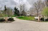 660 Spring Hills Drive - Photo 4
