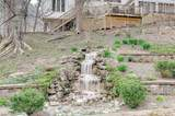 660 Spring Hills Drive - Photo 56