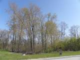 242 Woodridge Drive - Photo 2