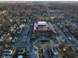 200 College Street - Photo 1