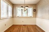 9268 Spring Forest Drive - Photo 18