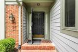 9268 Spring Forest Drive - Photo 3