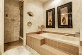 9268 Spring Forest Drive - Photo 25