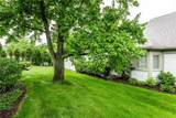 9268 Spring Forest Drive - Photo 32