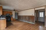 1136 State Road 135 - Photo 10