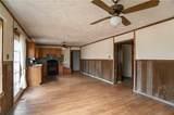 1136 State Road 135 - Photo 11