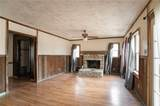 1136 State Road 135 - Photo 14