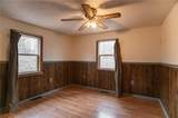 1136 State Road 135 - Photo 17