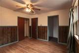 1136 State Road 135 - Photo 18