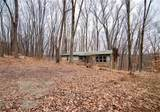 1136 State Road 135 - Photo 2