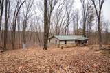 1136 State Road 135 - Photo 4
